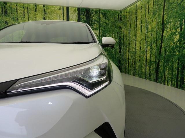 S-T LEDパッケージ 登録済未使用車 LEDヘッドライト(9枚目)