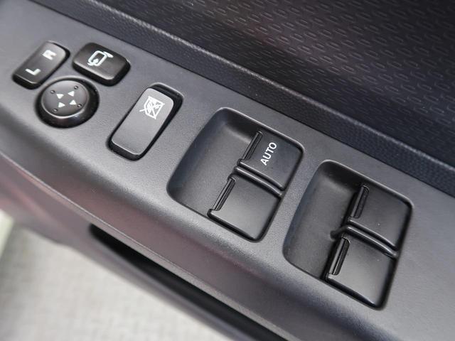 電動格納ミラー 『ボタン一つでミラーの開閉が可能。お好みの位置に微調整して安全運転出来ますね♪』
