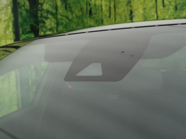 S-T LEDパッケージ 登録済未使用車 衝突被害軽減装置(3枚目)