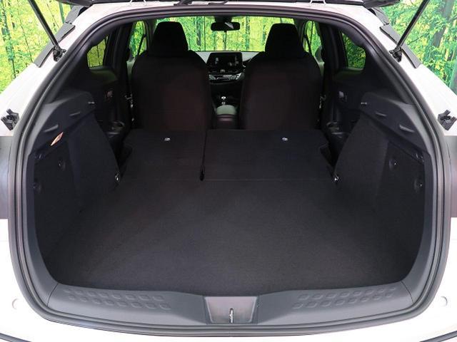 S-T LEDパッケージ 登録済未使用車 衝突被害軽減装置(12枚目)