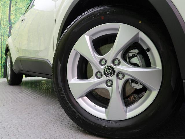 S-T LEDパッケージ 登録済未使用車 衝突被害軽減装置(13枚目)