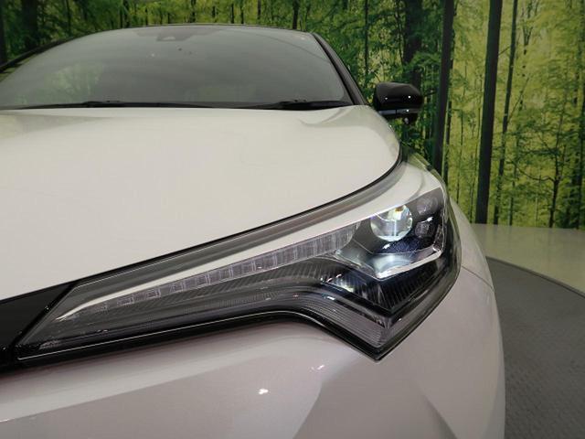 S-T LEDパッケージ 登録済未使用車 衝突被害軽減装置(14枚目)