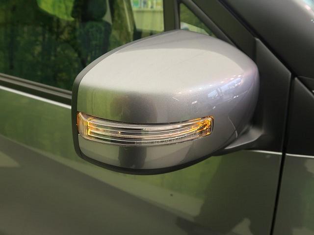 G 届出済未使用車 衝突軽減装置 スマートキー(10枚目)