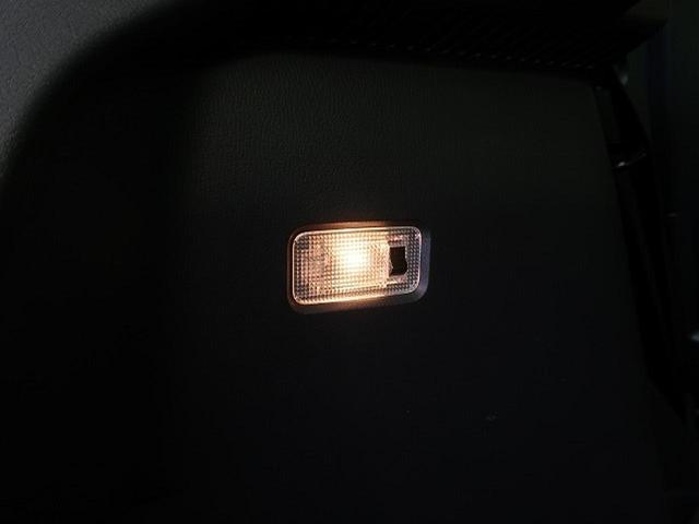 「マツダ」「デミオ」「コンパクトカー」「愛知県」の中古車56