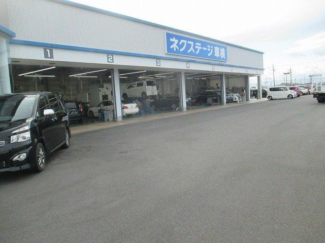 「マツダ」「デミオ」「コンパクトカー」「愛知県」の中古車66