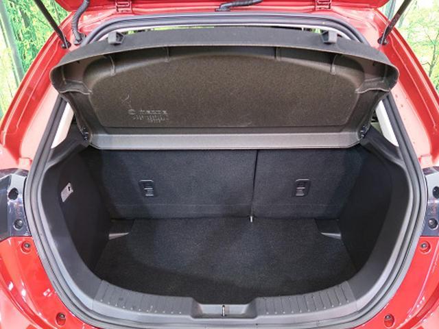 「マツダ」「デミオ」「コンパクトカー」「愛知県」の中古車46