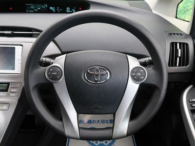 「トヨタ」「プリウス」「セダン」「愛知県」の中古車29