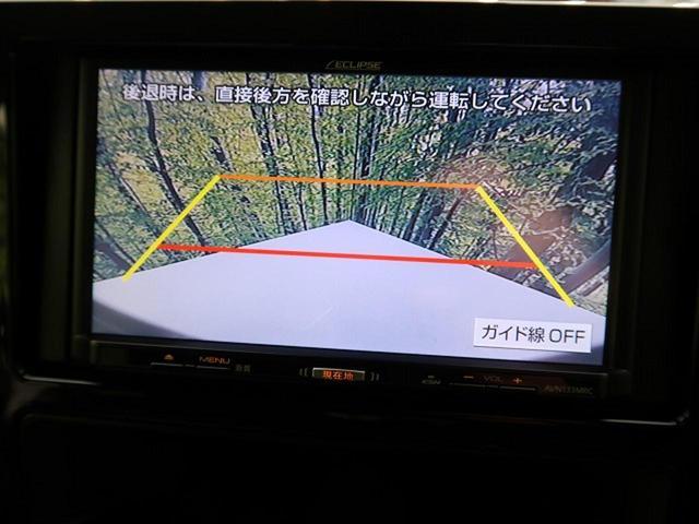 アーバンギア G 両側電動スライドドア 社外SDナビ ETC(4枚目)
