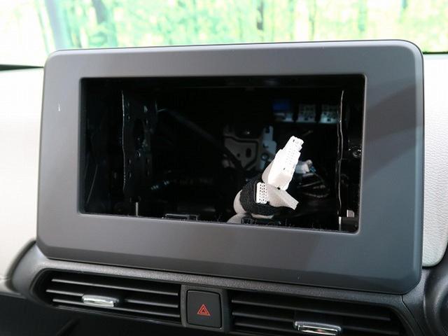 X 届出済未使用車 衝突被害軽減システム(3枚目)