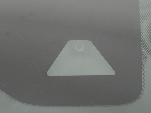 X 届出済未使用車 衝突被害軽減システム(4枚目)