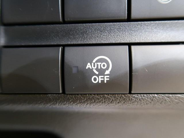 X 届出済未使用車 衝突被害軽減システム(6枚目)