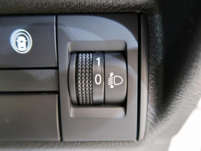 X 届出済未使用車 衝突被害軽減システム(10枚目)