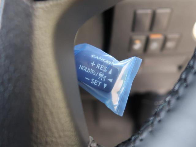 2.5S Cパッケージ 登録済未使用車 三眼LEDヘッド(6枚目)