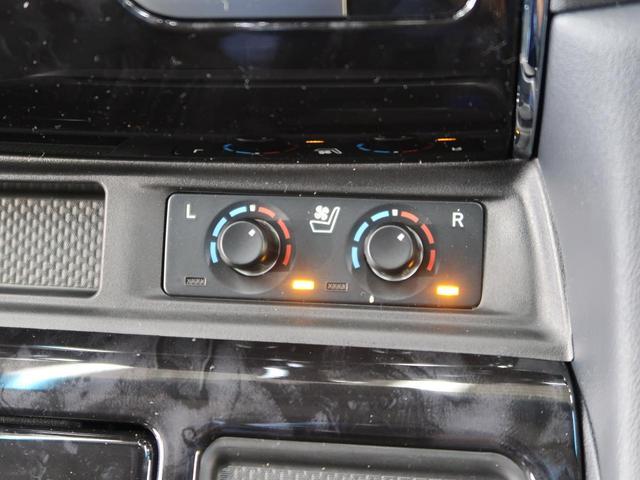 2.5S Cパッケージ 登録済未使用車 三眼LEDヘッド(9枚目)