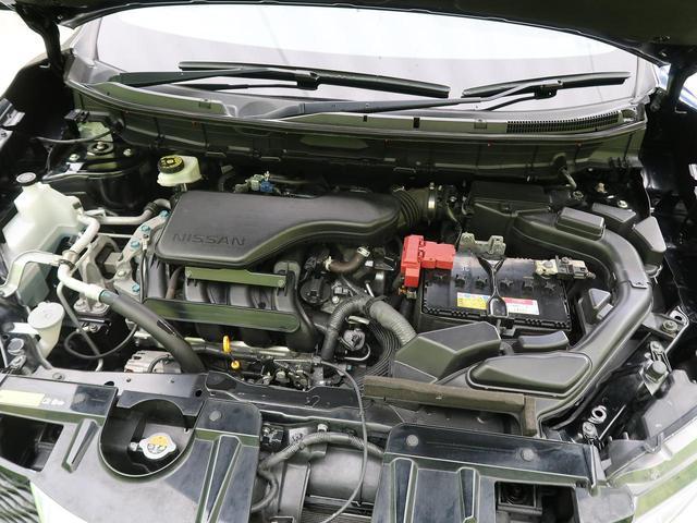 20X エマージェンシーブレーキパッケージ 純正SDナビ フルセグTV 衝突軽減システム ETC 前席シートヒーター 禁煙車(27枚目)