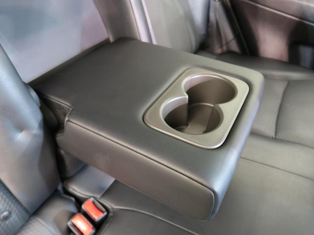 20X エマージェンシーブレーキパッケージ 純正SDナビ フルセグTV 衝突軽減システム ETC 前席シートヒーター 禁煙車(28枚目)