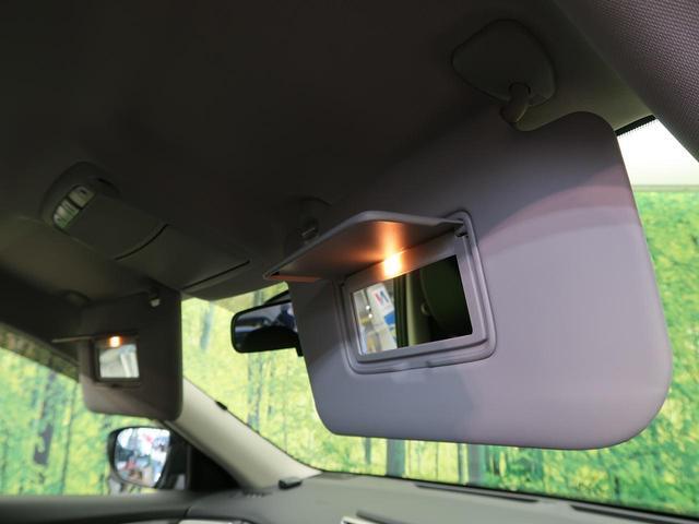 20X エマージェンシーブレーキパッケージ 純正SDナビ フルセグTV 衝突軽減システム ETC 前席シートヒーター 禁煙車(37枚目)