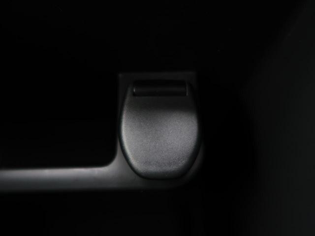 20X エマージェンシーブレーキパッケージ 純正SDナビ フルセグTV 衝突軽減システム ETC 前席シートヒーター 禁煙車(40枚目)
