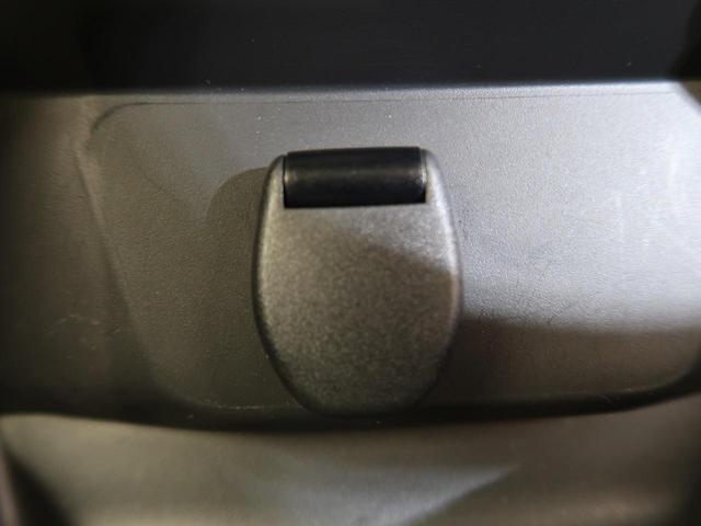 20X エマージェンシーブレーキパッケージ 純正SDナビ フルセグTV 衝突軽減システム ETC 前席シートヒーター 禁煙車(45枚目)