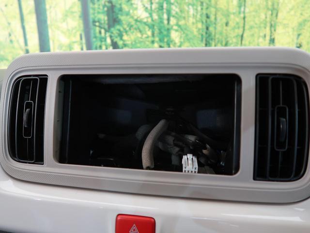 X SAIII 衝突軽減システム スマートキー 禁煙車 オートライト クリアランスソナー オートハイビーム アイドリングストップ(3枚目)