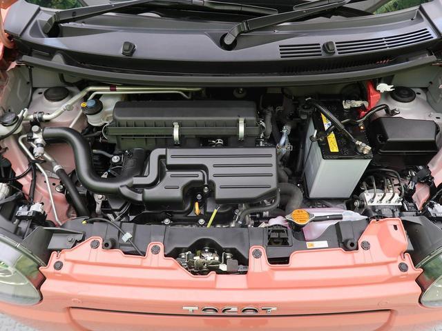 X SAIII 衝突軽減システム スマートキー 禁煙車 オートライト クリアランスソナー オートハイビーム アイドリングストップ(23枚目)