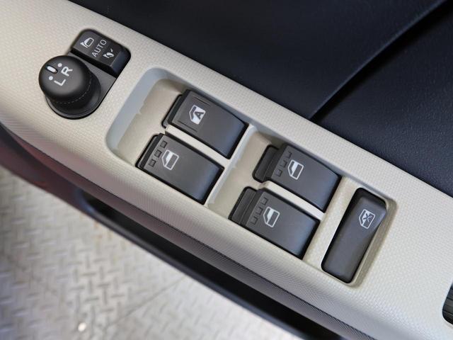 X SAIII 衝突軽減システム スマートキー 禁煙車 オートライト クリアランスソナー オートハイビーム アイドリングストップ(29枚目)