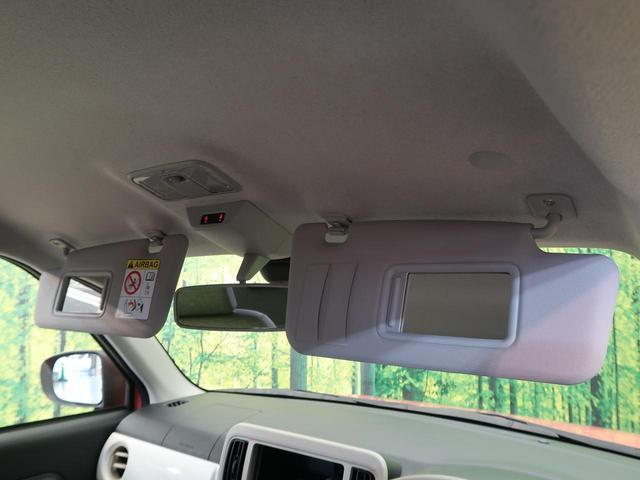 X SAIII 衝突軽減システム スマートキー 禁煙車 オートライト クリアランスソナー オートハイビーム アイドリングストップ(41枚目)