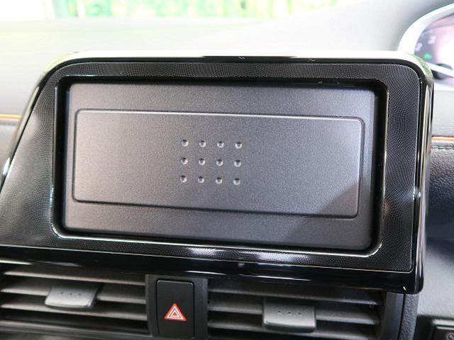 X 登録済未使用車 衝突軽減装置 片側電動スライド スマートキー コーナーセンサー 車線逸脱警報(4枚目)