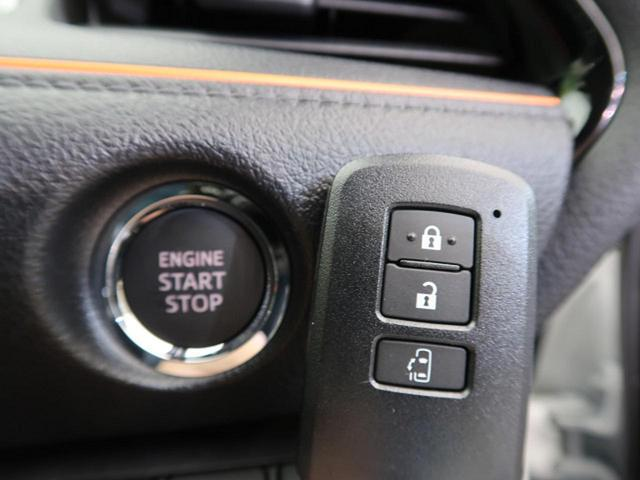 X 登録済未使用車 衝突軽減装置 片側電動スライド スマートキー コーナーセンサー 車線逸脱警報(7枚目)