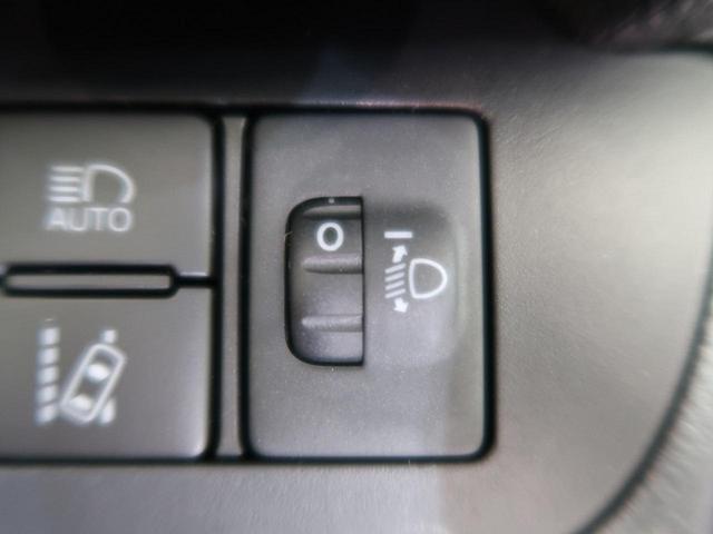 X 登録済未使用車 衝突軽減装置 片側電動スライド スマートキー コーナーセンサー 車線逸脱警報(9枚目)