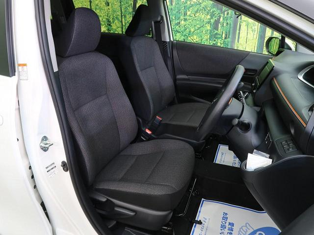 X 登録済未使用車 衝突軽減装置 片側電動スライド スマートキー コーナーセンサー 車線逸脱警報(10枚目)