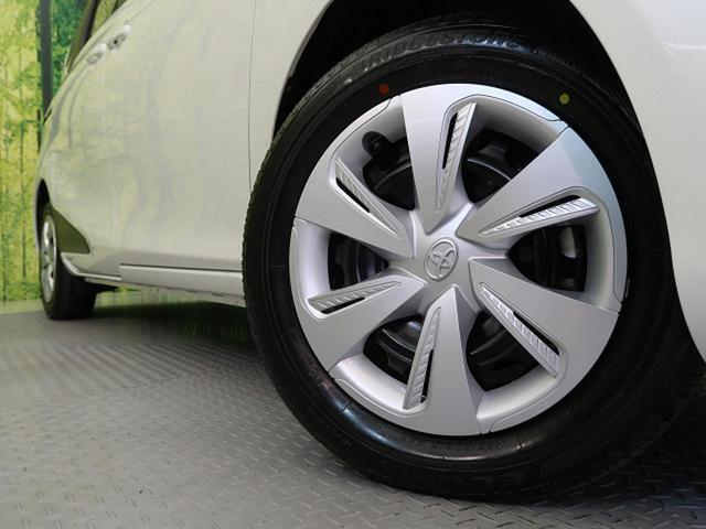 X 登録済未使用車 衝突軽減装置 片側電動スライド スマートキー コーナーセンサー 車線逸脱警報(14枚目)