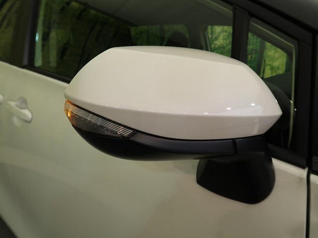 X 登録済未使用車 衝突軽減装置 片側電動スライド スマートキー コーナーセンサー 車線逸脱警報(25枚目)