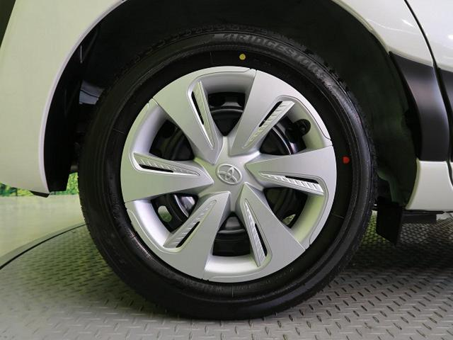 X 登録済未使用車 衝突軽減装置 片側電動スライド スマートキー コーナーセンサー 車線逸脱警報(27枚目)