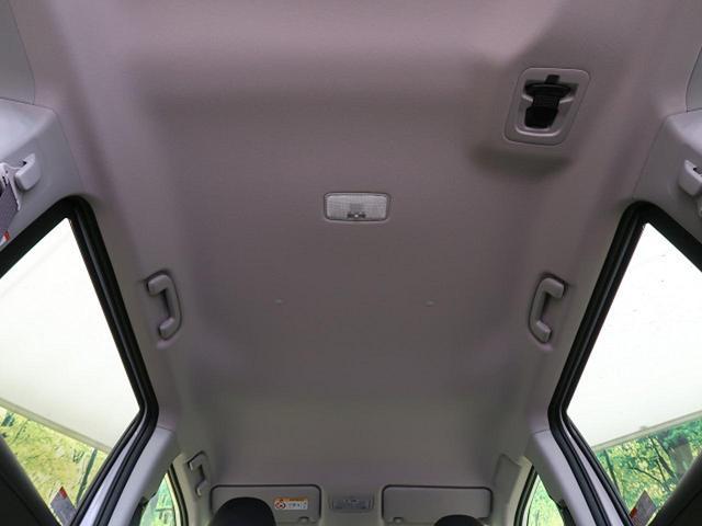 X 登録済未使用車 衝突軽減装置 片側電動スライド スマートキー コーナーセンサー 車線逸脱警報(31枚目)