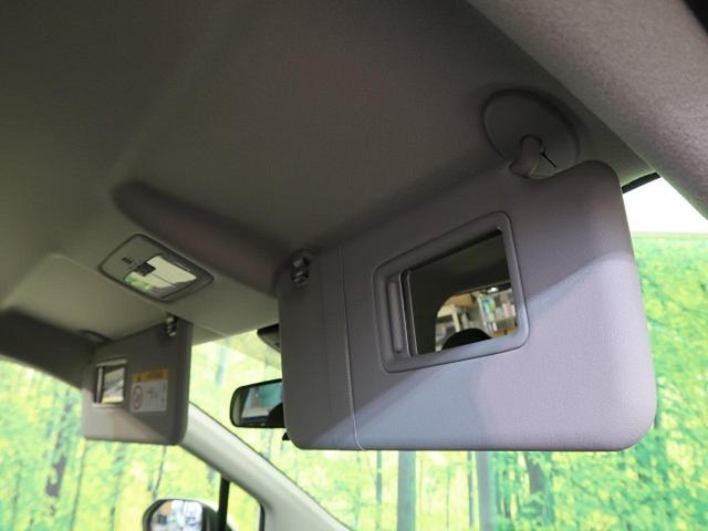 X 登録済未使用車 衝突軽減装置 片側電動スライド スマートキー コーナーセンサー 車線逸脱警報(34枚目)