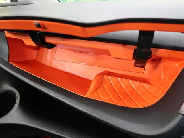 X 登録済未使用車 衝突軽減装置 片側電動スライド スマートキー コーナーセンサー 車線逸脱警報(36枚目)