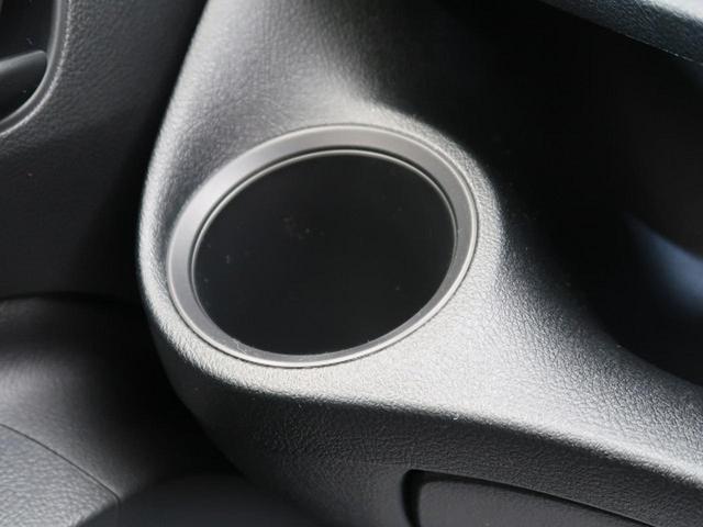X 登録済未使用車 衝突軽減装置 片側電動スライド スマートキー コーナーセンサー 車線逸脱警報(37枚目)