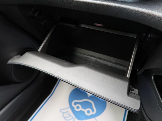 X 登録済未使用車 衝突軽減装置 片側電動スライド スマートキー コーナーセンサー 車線逸脱警報(39枚目)