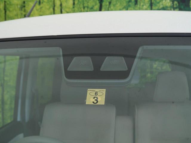 Gメイクアップリミテッド SAIII 届出済未使用車 衝突軽減装置 両側電動スライドドア アイドリングストップ オートエアコン オートライト プッシュスタート(25枚目)