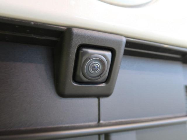 Gメイクアップリミテッド SAIII 届出済未使用車 衝突軽減装置 両側電動スライドドア アイドリングストップ オートエアコン オートライト プッシュスタート(26枚目)