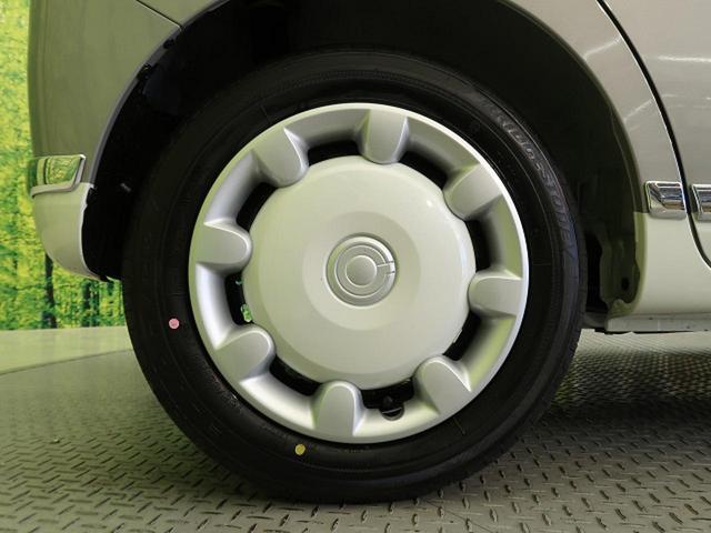 Gメイクアップリミテッド SAIII 届出済未使用車 衝突軽減装置 両側電動スライドドア アイドリングストップ オートエアコン オートライト プッシュスタート(28枚目)