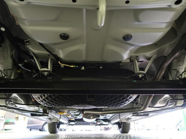 Gメイクアップリミテッド SAIII 届出済未使用車 衝突軽減装置 両側電動スライドドア アイドリングストップ オートエアコン オートライト プッシュスタート(32枚目)