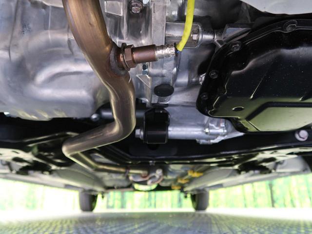 Gメイクアップリミテッド SAIII 届出済未使用車 衝突軽減装置 両側電動スライドドア アイドリングストップ オートエアコン オートライト プッシュスタート(33枚目)