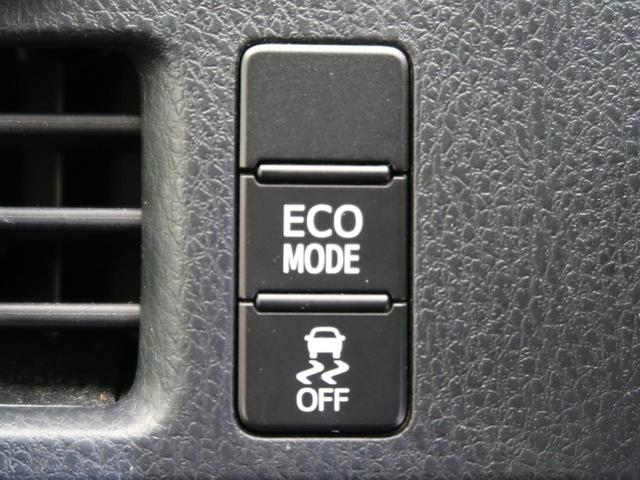 ZS 煌 純正SDナビ 両側電動スライド バックカメラ ETC 禁煙車 プッシュスタート(44枚目)