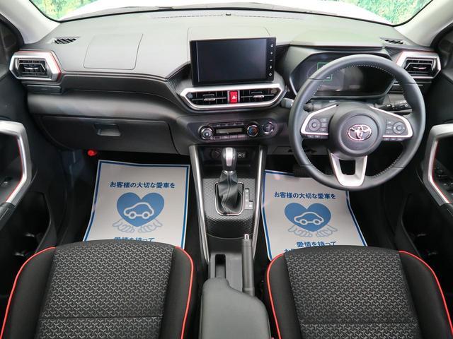 Z 新型ディスプレイオーディオ スマートアシスト シーケンシャルウィンカー 2トーンルーフ ターボ コーナーセンサー LEDヘッド&フォグ レーダークルーズ(2枚目)