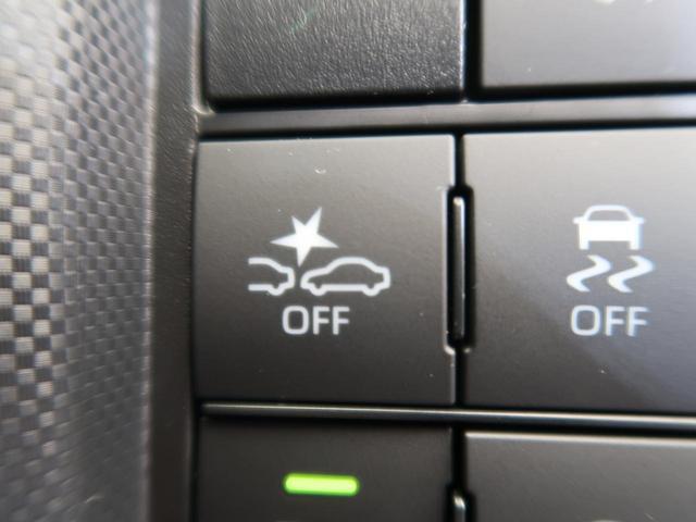 Z 新型ディスプレイオーディオ スマートアシスト シーケンシャルウィンカー 2トーンルーフ ターボ コーナーセンサー LEDヘッド&フォグ レーダークルーズ(4枚目)