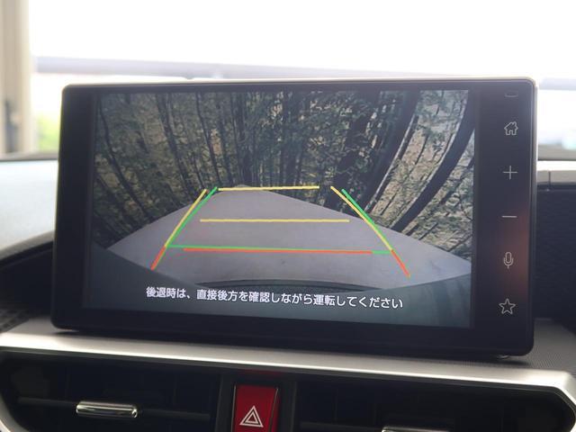 Z 新型ディスプレイオーディオ スマートアシスト シーケンシャルウィンカー 2トーンルーフ ターボ コーナーセンサー LEDヘッド&フォグ レーダークルーズ(5枚目)