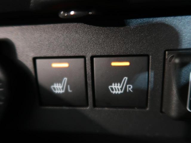 Z 新型ディスプレイオーディオ スマートアシスト シーケンシャルウィンカー 2トーンルーフ ターボ コーナーセンサー LEDヘッド&フォグ レーダークルーズ(6枚目)