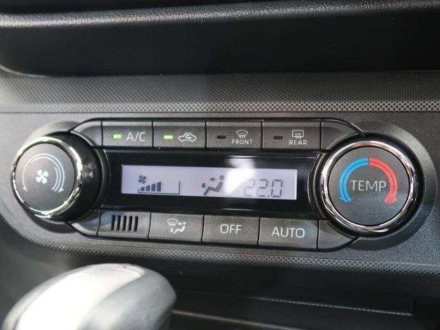 Z 新型ディスプレイオーディオ スマートアシスト シーケンシャルウィンカー 2トーンルーフ ターボ コーナーセンサー LEDヘッド&フォグ レーダークルーズ(8枚目)